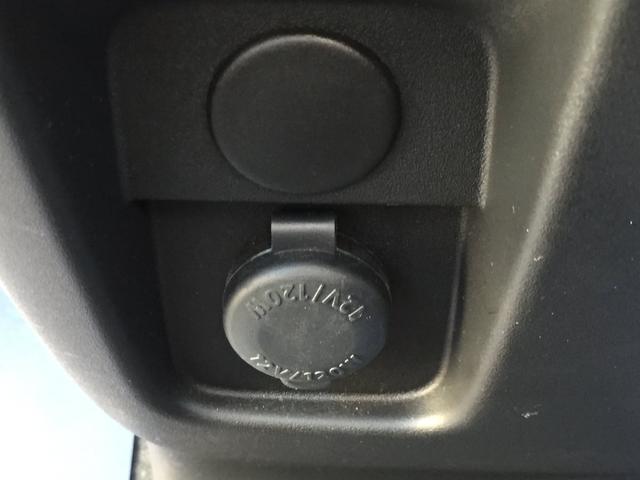 「スズキ」「スペーシア」「コンパクトカー」「和歌山県」の中古車24