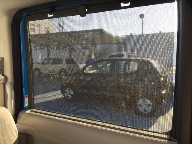 「スズキ」「スペーシア」「コンパクトカー」「和歌山県」の中古車50