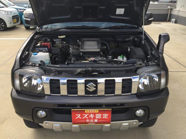 「スズキ」「ジムニー」「コンパクトカー」「和歌山県」の中古車17