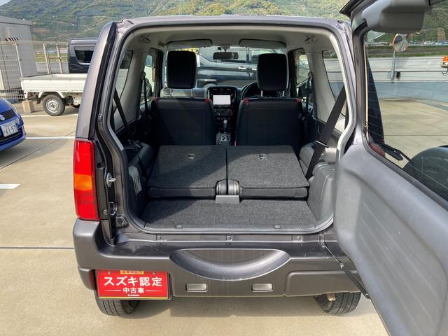 「スズキ」「ジムニー」「コンパクトカー」「和歌山県」の中古車22