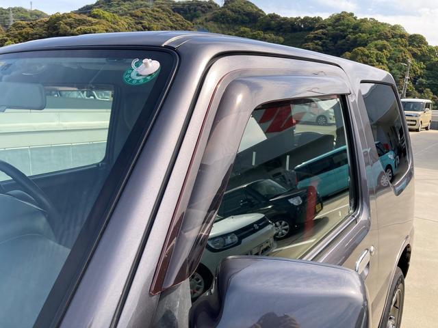 「スズキ」「ジムニー」「コンパクトカー」「和歌山県」の中古車24