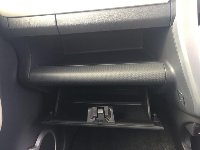 「スズキ」「ハスラー」「コンパクトカー」「和歌山県」の中古車30