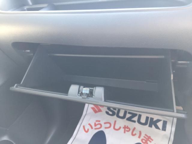 「スズキ」「ソリオバンディット」「ミニバン・ワンボックス」「和歌山県」の中古車39