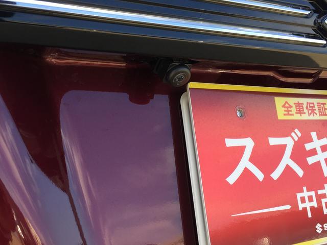 「スズキ」「ソリオバンディット」「ミニバン・ワンボックス」「和歌山県」の中古車46