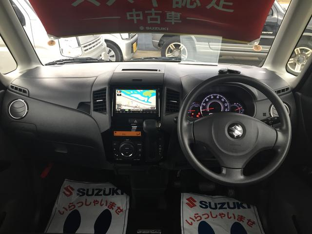 「スズキ」「パレット」「コンパクトカー」「和歌山県」の中古車15