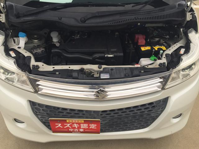 「スズキ」「パレット」「コンパクトカー」「和歌山県」の中古車17