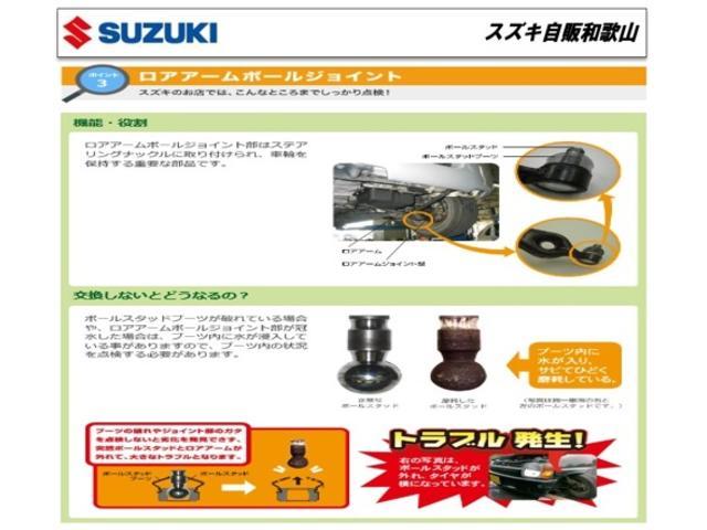 「スズキ」「パレット」「コンパクトカー」「和歌山県」の中古車52