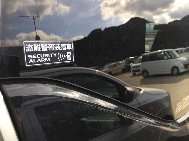 「スズキ」「ソリオ」「ミニバン・ワンボックス」「和歌山県」の中古車27