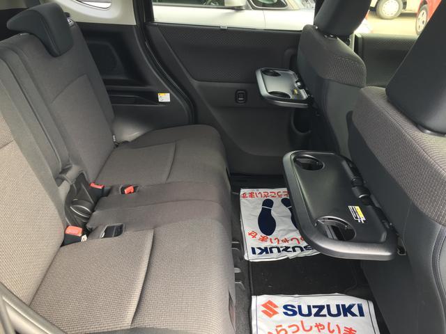 「スズキ」「ソリオ」「ミニバン・ワンボックス」「和歌山県」の中古車41