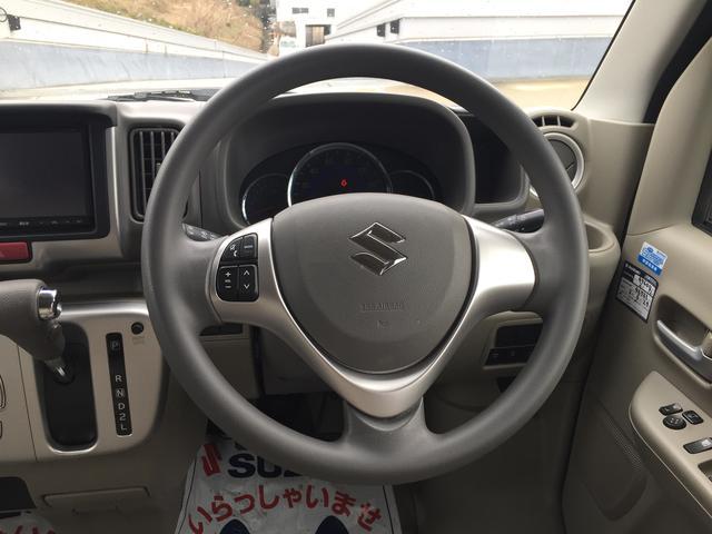 「スズキ」「エブリイワゴン」「コンパクトカー」「和歌山県」の中古車16