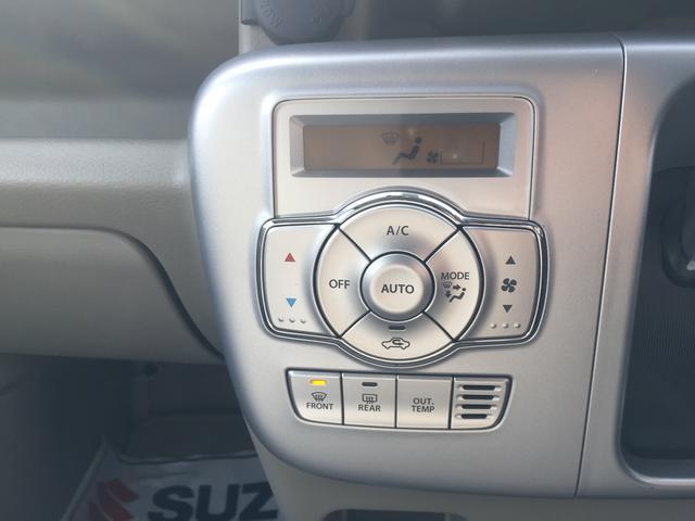 「スズキ」「エブリイワゴン」「コンパクトカー」「和歌山県」の中古車28