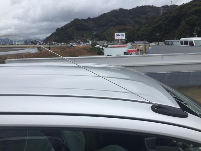 「スズキ」「アルト」「軽自動車」「和歌山県」の中古車26