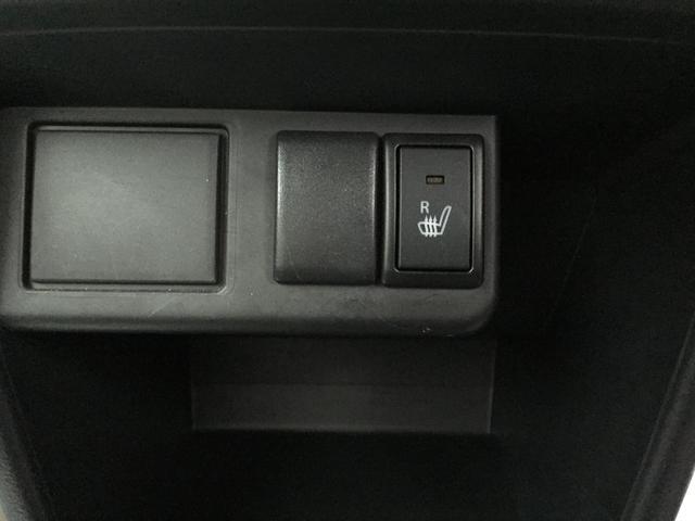 「スズキ」「アルト」「軽自動車」「和歌山県」の中古車30