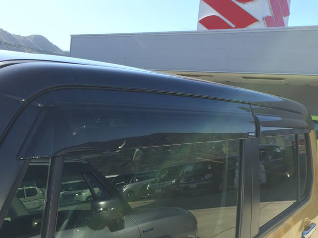 「スズキ」「ハスラー」「コンパクトカー」「和歌山県」の中古車27