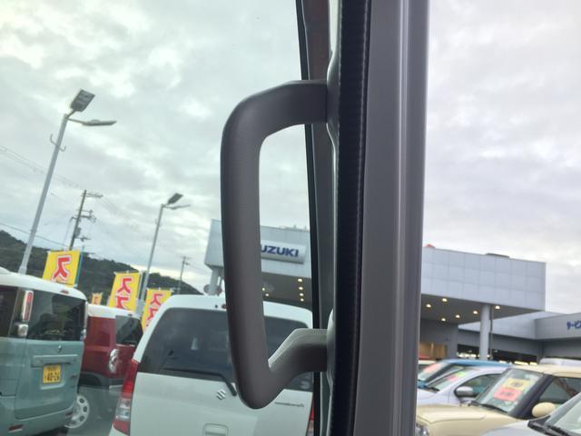 「スズキ」「キャリイトラック」「トラック」「和歌山県」の中古車35