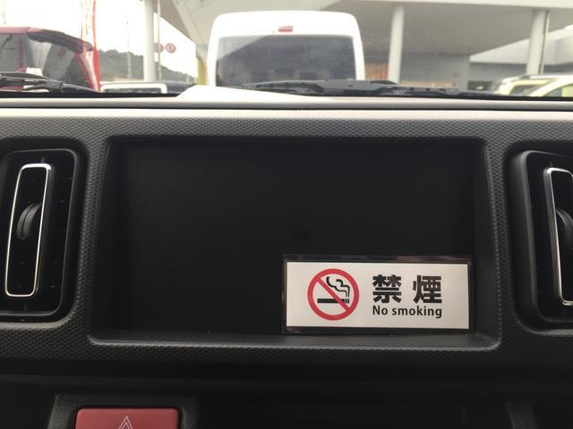 「スズキ」「アルト」「軽自動車」「和歌山県」の中古車10