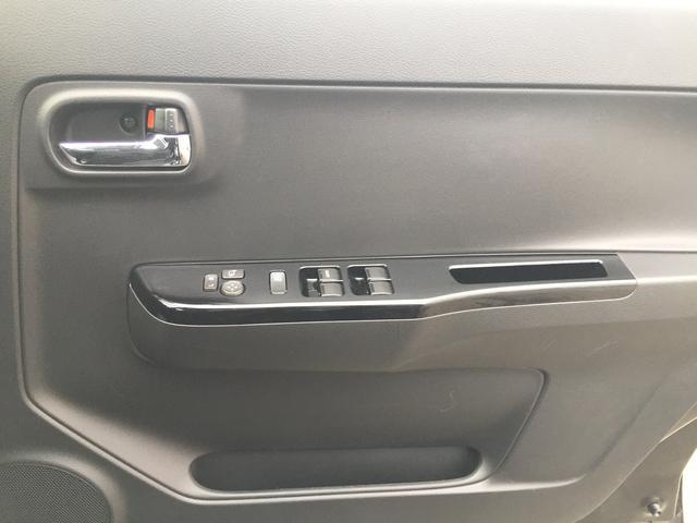 「スズキ」「アルト」「軽自動車」「和歌山県」の中古車38