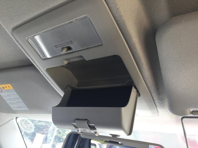 「スズキ」「アルト」「軽自動車」「和歌山県」の中古車40