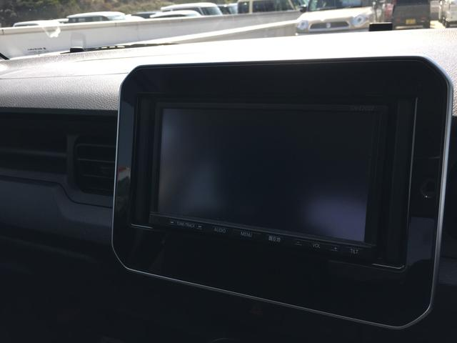 「スズキ」「イグニス」「SUV・クロカン」「和歌山県」の中古車10