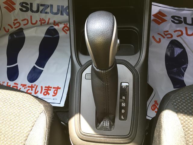 「スズキ」「イグニス」「SUV・クロカン」「和歌山県」の中古車11