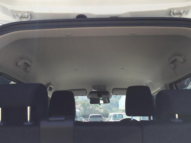 「スズキ」「イグニス」「SUV・クロカン」「和歌山県」の中古車12