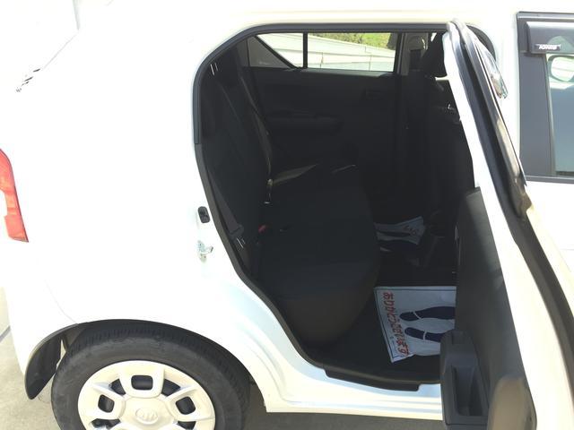 「スズキ」「イグニス」「SUV・クロカン」「和歌山県」の中古車14