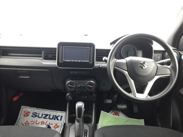 「スズキ」「イグニス」「SUV・クロカン」「和歌山県」の中古車15