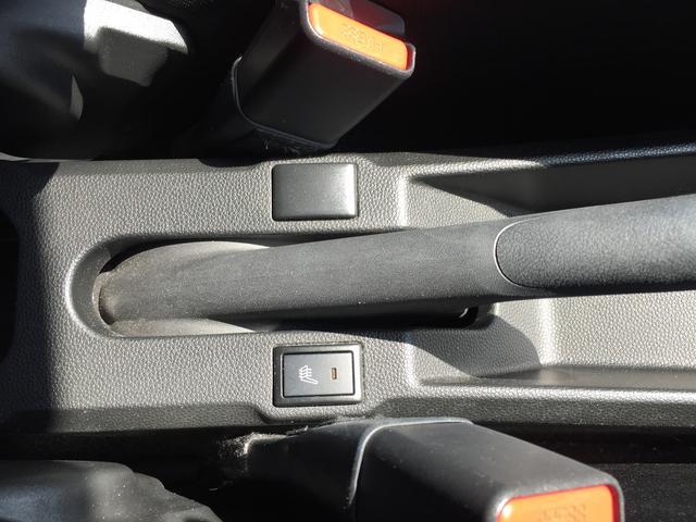 「スズキ」「イグニス」「SUV・クロカン」「和歌山県」の中古車33