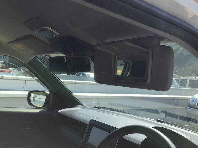 「スズキ」「イグニス」「SUV・クロカン」「和歌山県」の中古車34