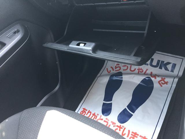 「スズキ」「イグニス」「SUV・クロカン」「和歌山県」の中古車36
