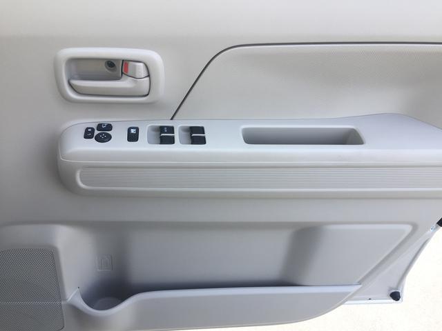 「スズキ」「ワゴンR」「コンパクトカー」「和歌山県」の中古車28