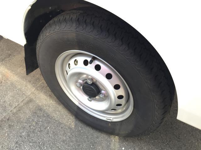 「スズキ」「キャリイトラック」「トラック」「和歌山県」の中古車19