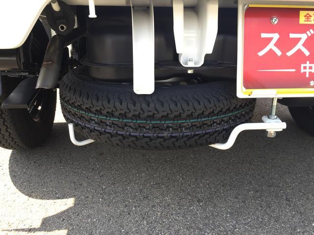 「スズキ」「キャリイトラック」「トラック」「和歌山県」の中古車21