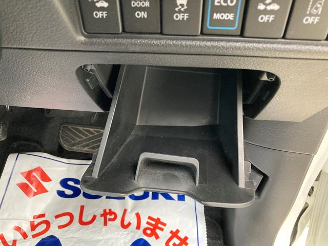 「スズキ」「ソリオ」「ミニバン・ワンボックス」「和歌山県」の中古車29