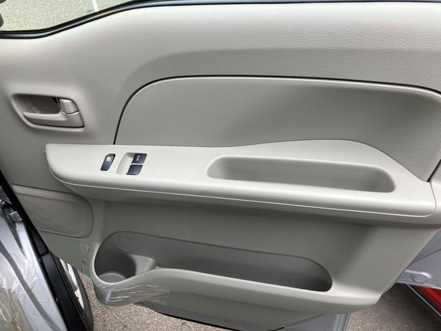「スズキ」「エブリイ」「コンパクトカー」「和歌山県」の中古車24