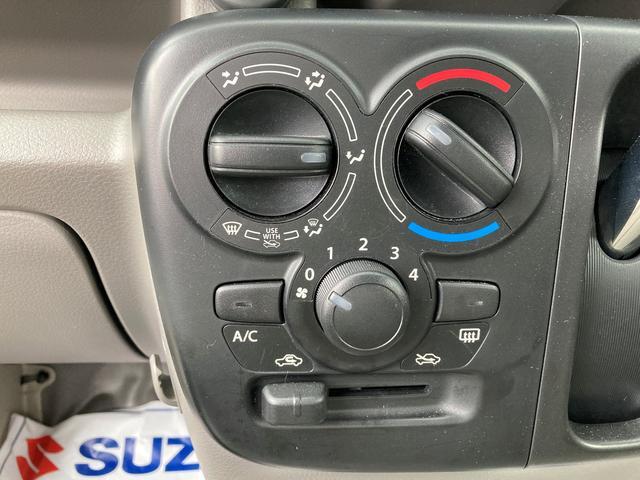 「スズキ」「エブリイ」「コンパクトカー」「和歌山県」の中古車27