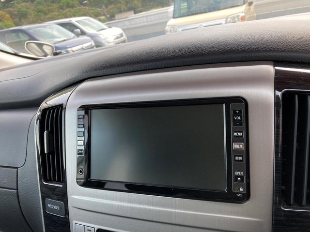 「トヨタ」「アルファード」「ミニバン・ワンボックス」「和歌山県」の中古車10