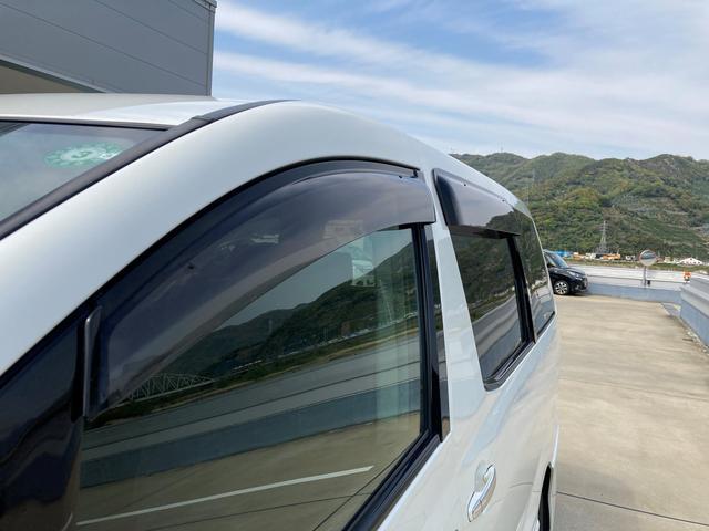 「トヨタ」「アルファード」「ミニバン・ワンボックス」「和歌山県」の中古車31