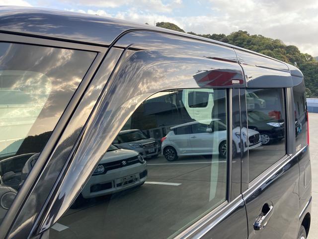 「スズキ」「スペーシア」「コンパクトカー」「和歌山県」の中古車39