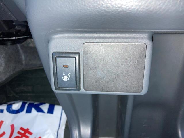 「スズキ」「ハスラー」「コンパクトカー」「和歌山県」の中古車40
