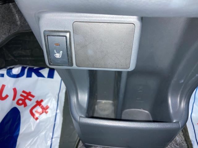 「スズキ」「ハスラー」「コンパクトカー」「和歌山県」の中古車41