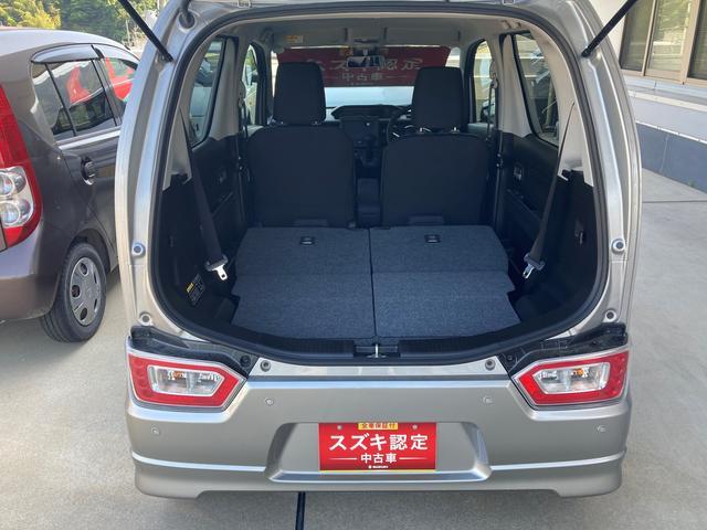 HYBRID FZ 2型    デモカー使用  全方位PKG 直営ディーラーならではの安心の全国統一保証、総額プランに自信あり!!下取り強化キャンペーン実施中です♪(22枚目)