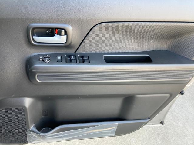 HYBRID FZ 2型    デモカー使用  全方位PKG 直営ディーラーならではの安心の全国統一保証、総額プランに自信あり!!下取り強化キャンペーン実施中です♪(31枚目)