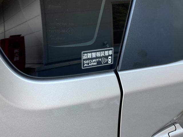 HYBRID FZ 2型    デモカー使用  全方位PKG 直営ディーラーならではの安心の全国統一保証、総額プランに自信あり!!下取り強化キャンペーン実施中です♪(34枚目)