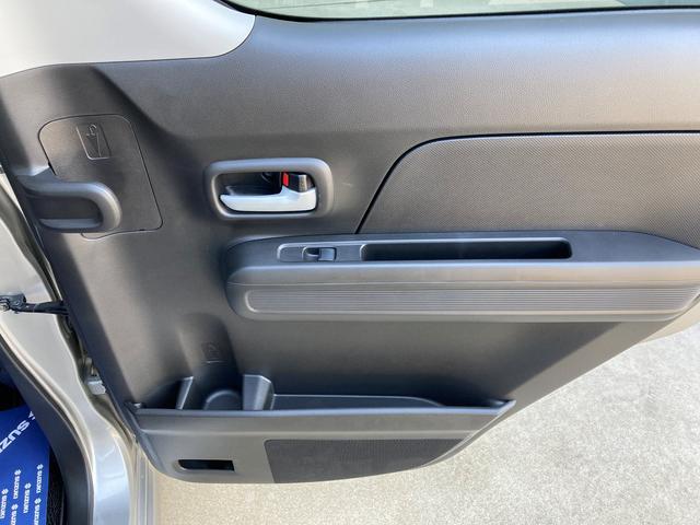 HYBRID FZ 2型    デモカー使用  全方位PKG 直営ディーラーならではの安心の全国統一保証、総額プランに自信あり!!下取り強化キャンペーン実施中です♪(36枚目)