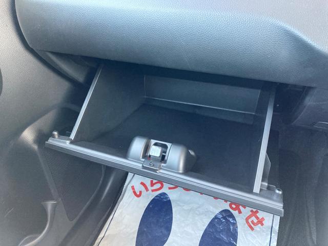 HYBRID FZ 2型    デモカー使用  全方位PKG 直営ディーラーならではの安心の全国統一保証、総額プランに自信あり!!下取り強化キャンペーン実施中です♪(39枚目)