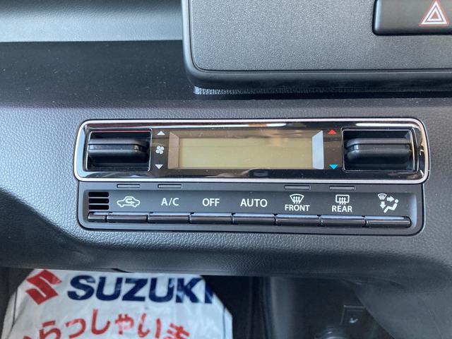 HYBRID FZ 2型    デモカー使用  全方位PKG 直営ディーラーならではの安心の全国統一保証、総額プランに自信あり!!下取り強化キャンペーン実施中です♪(42枚目)