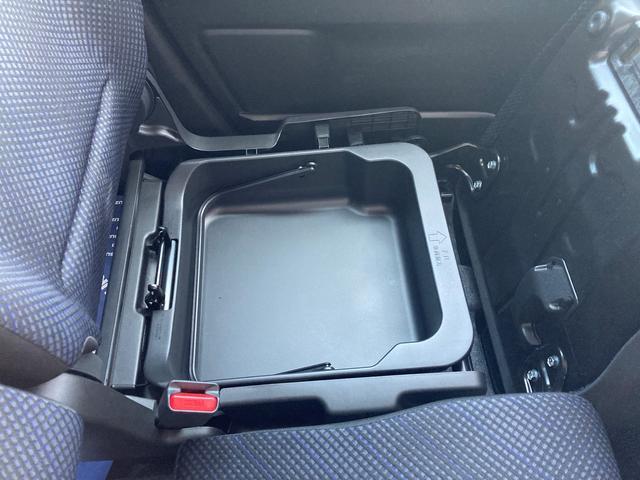 HYBRID FZ 2型    デモカー使用  全方位PKG 直営ディーラーならではの安心の全国統一保証、総額プランに自信あり!!下取り強化キャンペーン実施中です♪(47枚目)