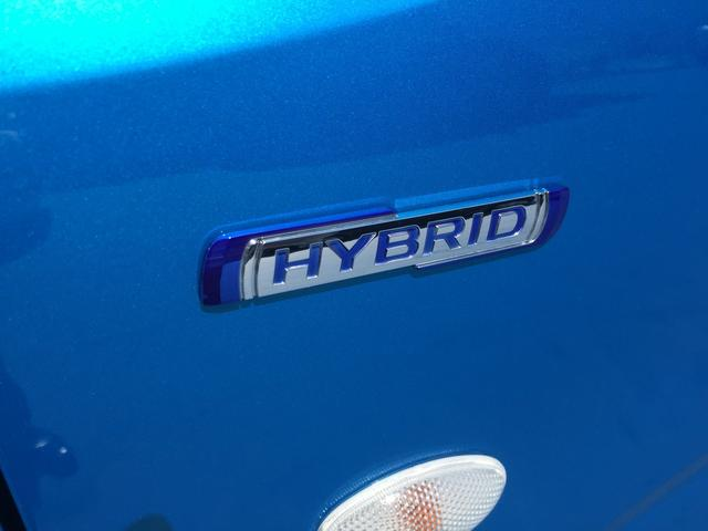 HYBRID FX 2型   前後衝突軽減B  スマートキー 直営ディーラーならではの安心の全国統一保証、総額プランに自信あり!!下取り強化キャンペーン実施中です♪(58枚目)