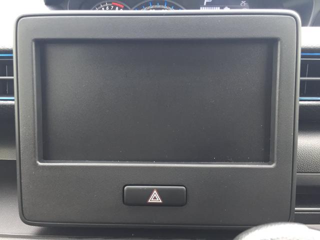HYBRID FZ 2型  デモカー使用 デュアルセンサーB 直営ディーラーならではの安心の全国統一保証、総額プランに自信あり!!下取り強化キャンペーン実施中です♪(21枚目)